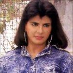 Vijeyta Bajaj, Rohit's mother