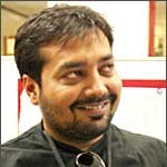 Vishambhar Pratap Chauhan