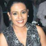 Judge Smita Parulkar