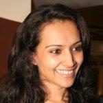 Dr. Mallika Singhal