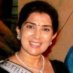 Nandini Chaudhary