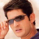 Gaurav Asthana