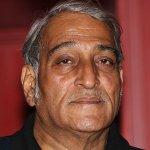 Dr. Anil Asthana