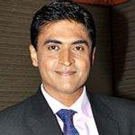 Ashok Pradhan