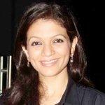Mrs. Malhotra