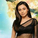 Naina Mathur