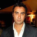 Vakil Singh