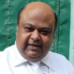 Awadesh Pratap Chauhan