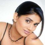 Sunita Chaudhary