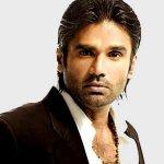 Special appearance in song 'Shehar Ki Ladki'