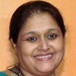 Laali Khanna, Puneet's mother