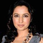 Dr. Sandhya Joshi