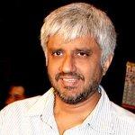 Dev's Father