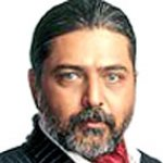 Sandeep Talwar