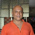 Krishnaji Bhatt