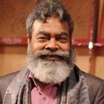 Pandit Dinkar Upadhyay