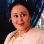 Saifa aunty