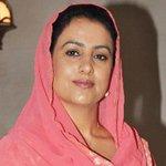 Sushma Kohli, Chaman's mother