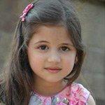 Shahida/Munni