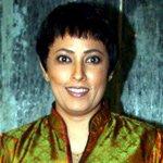 Usha Rani Nehwal, Saina's mother