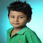 Young Ravi