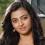 Priya Malhotra