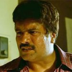 Inspector Ranpal Dahiya, Bindu's husband