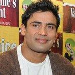 Coach Sangram Singh