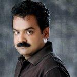 Raavan Leela's Producer