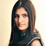 Vasudha Singh