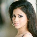 Vidhi - Shaina's Friend