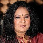 Pushpendra's mother