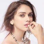 Chandni Mehra