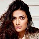 Radha Mathur