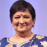 Mrs. Deshpande
