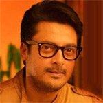 Vikram Roy