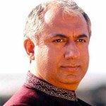 Jeeto's husband - Paramjit