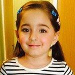 Young Naina