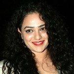 Varsha Pillai