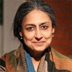 Pramila Singh