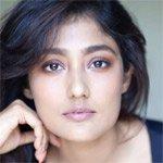 Deepal, Kanhaiya's daughter