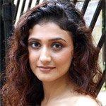 Janki Devi