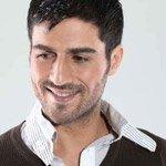 Abu Usman