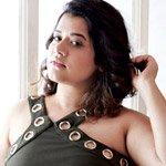 Meera Sood