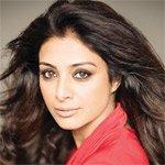 IG Meera Deshmukh