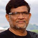 Minister Ramaswamy