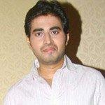 Badrinath's Brother Alok Bansal