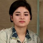 Insia Malik