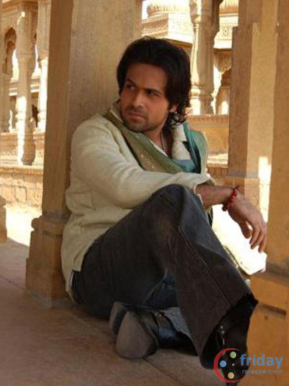 HD Emraan Hashmi Image - 23