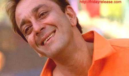 HD Munna Bhai M.B.B.S Movie Image - 1
